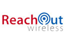 reachout Wireless